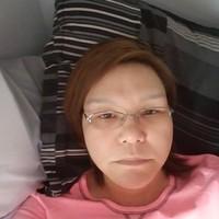 Ivaay99708's photo