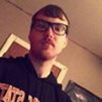 JustinPage21's photo