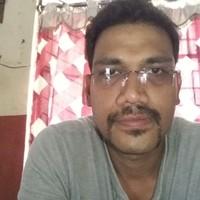 Hyderabad hookup sites