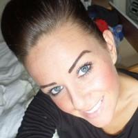 Janetclark0012's photo