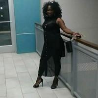mslady's photo