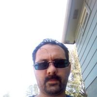 Jarrett's photo
