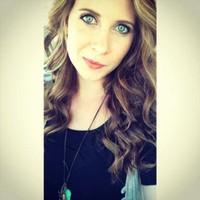 Kelis's photo