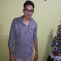 Sebaa74's photo