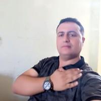waheb 's photo