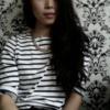 xxxplayxxx's photo