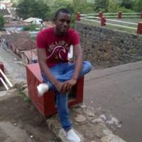 joeei's photo
