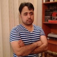 Moqadas's photo