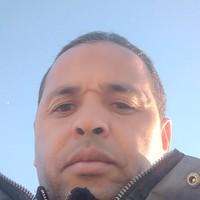 Hocine Baha's photo