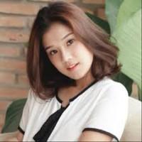 lukaxapi's photo