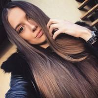 Angella's photo