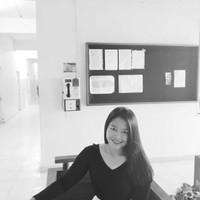 chatrina's photo