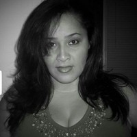 PuertoricanDDD's photo