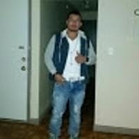 Edgardonieto's photo