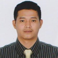 yeoj0323's photo