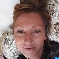 Donna 49's photo