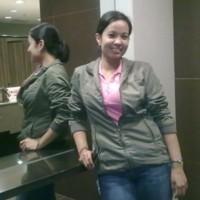 Honey512's photo