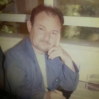 guidouche's photo