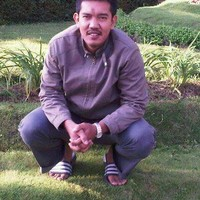 candradharmawan's photo