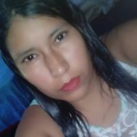 Friida's photo