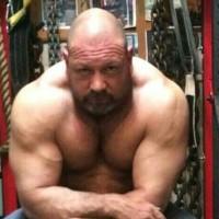 Chainman's photo