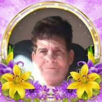 Caringlady's photo