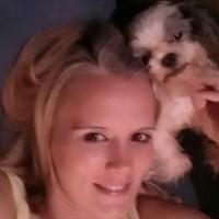 Angela051284's photo