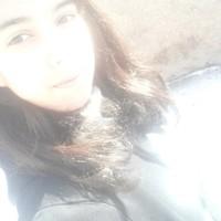 Abir's photo