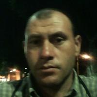 Manuel82119808's photo