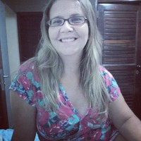 holywoman9296's photo