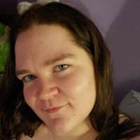 Hallie's photo