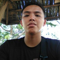 freshlynero's photo