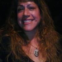 sxybrunette's photo