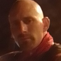 steveo's photo