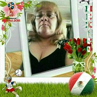 maria Ortiz 's photo