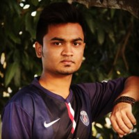 Iamskr's photo