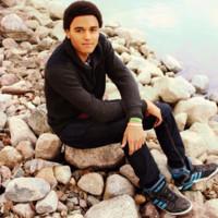 Presin10's photo