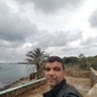 toyfik's photo