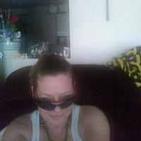 jenece's photo