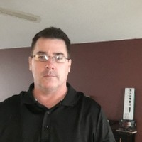 chief's photo
