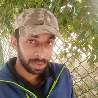 nikhil12's photo