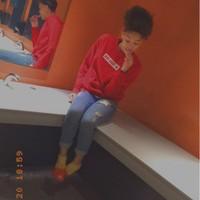 Joyana's photo