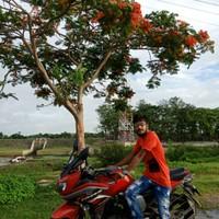 Mahamudul Hasan Ripon's photo