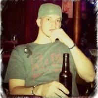 Joeybaxter636's photo