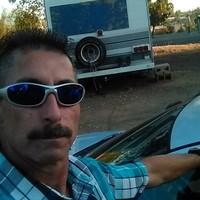 jimi4u69's photo