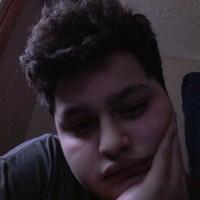 Chubby02's photo