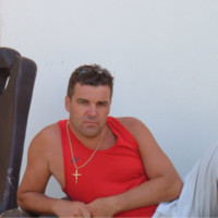 lonelyscott201's photo