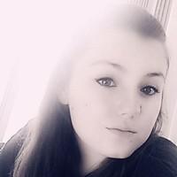 Rylee's photo
