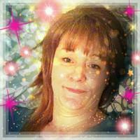 Brandy1472's photo
