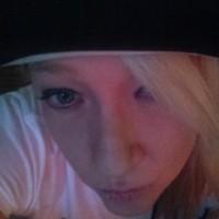 Kristaleecoe's photo